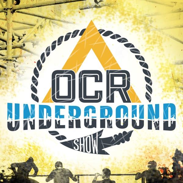 The OCR Underground Show