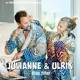 Julianne & Ulrik - Uten filter