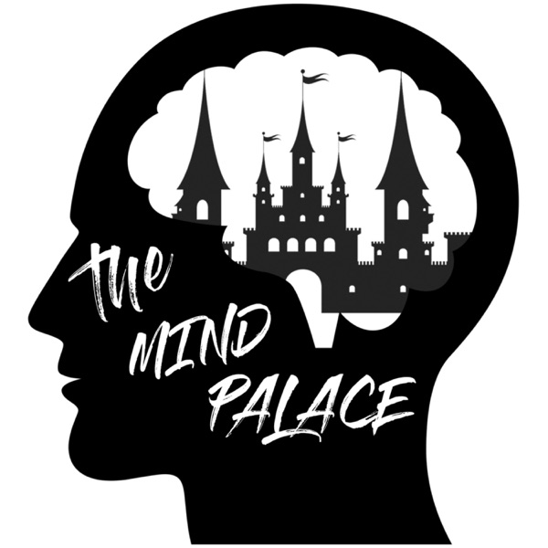 Exploring The Mind Palace With Aagya