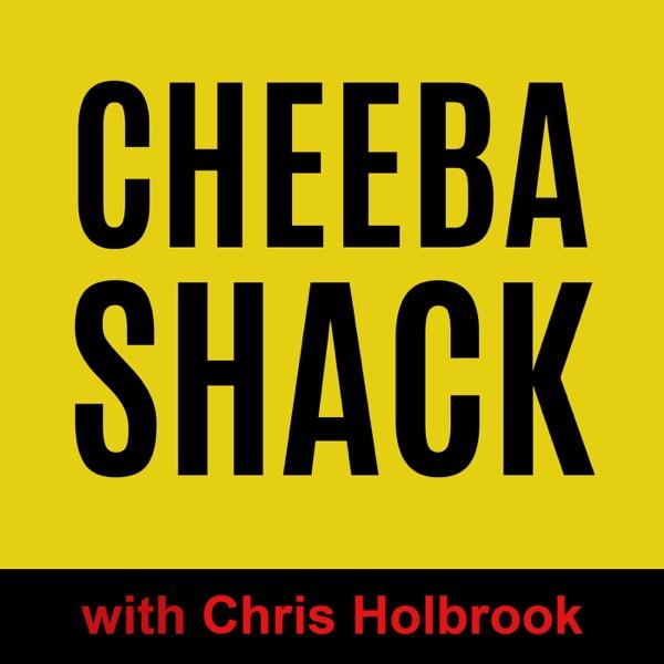 Reviews of Cheeba Shack on podbay