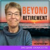 Beyond Retirement artwork