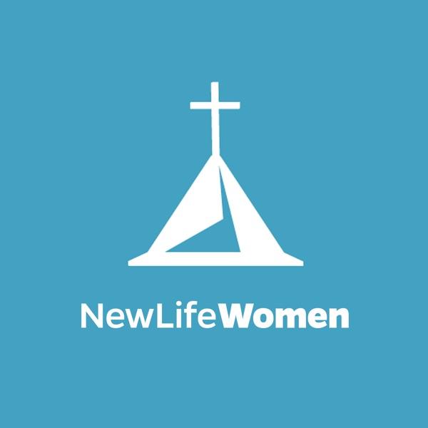 New Life Women