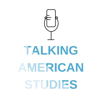 Talking American Studies
