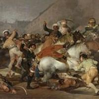 Historia de España para selectividad