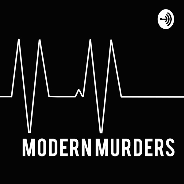 Modern Murders