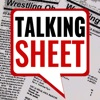 Talking Sheet | Pro Wrestling & Wrestling News | WWE | Observer | PWTorch