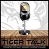 Tiger Talk Podcast by Northeast Mississippi Community College artwork