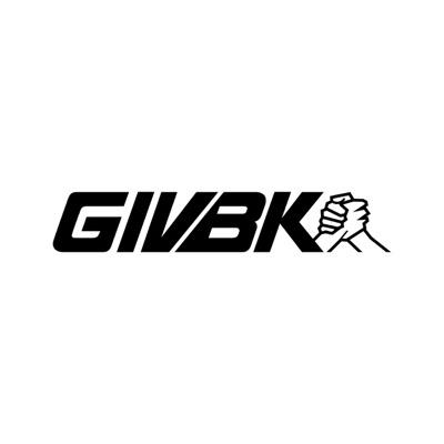 GivBk Sports Podcast