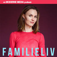 Familieliv podcast