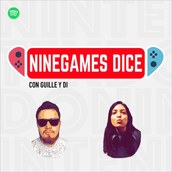 Ninegames Dice