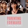 Parenting Forward artwork