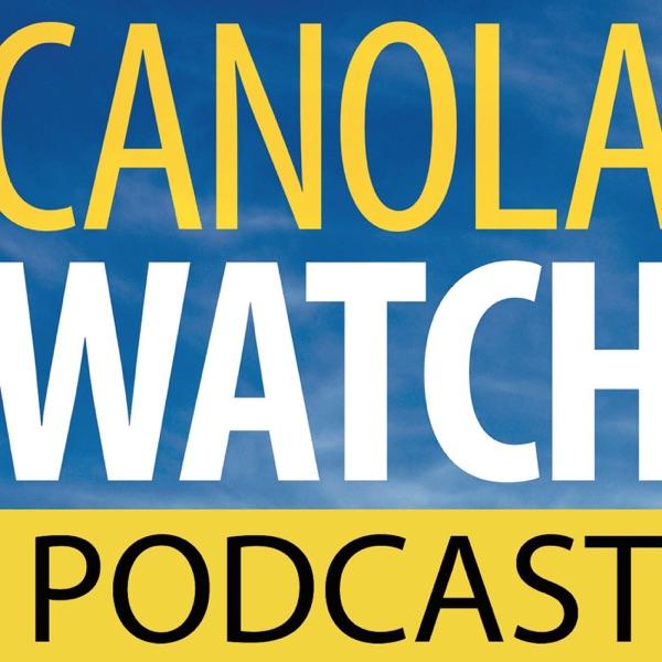 Canola Watch