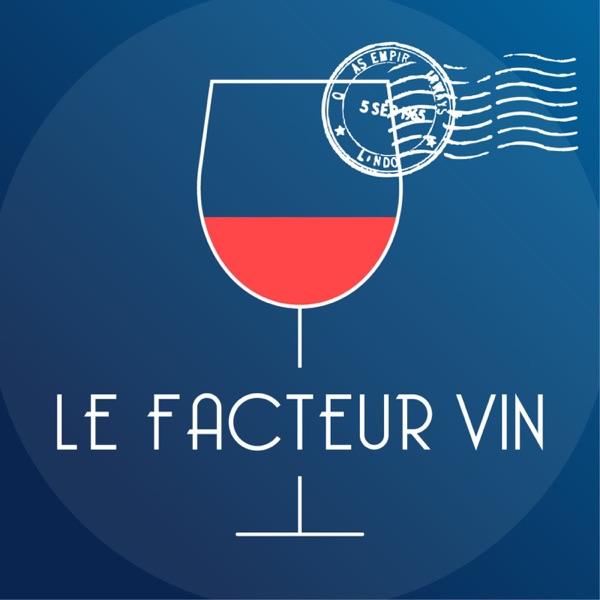 Le Facteur Vin