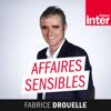 Affaires sensibles - France Inter
