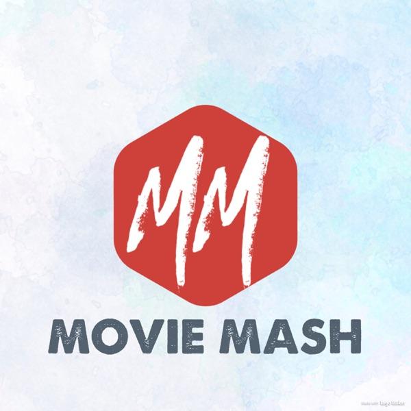 Movie Mash Podcast