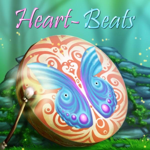 Heart-Beats SA Music Industry