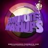 Dj GoodB.O.I.'s #30MinuteMashUps artwork