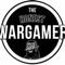 The Honest Wargamer