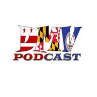 DMV PODCAST podcast
