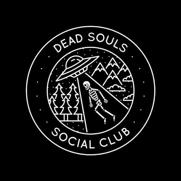Dead Souls Social Club