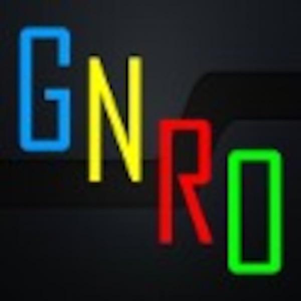 Geek News, Reviews, & Opinions