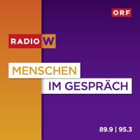 Radio Wien Menschen im Gespräch podcast