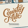 Country Mile artwork