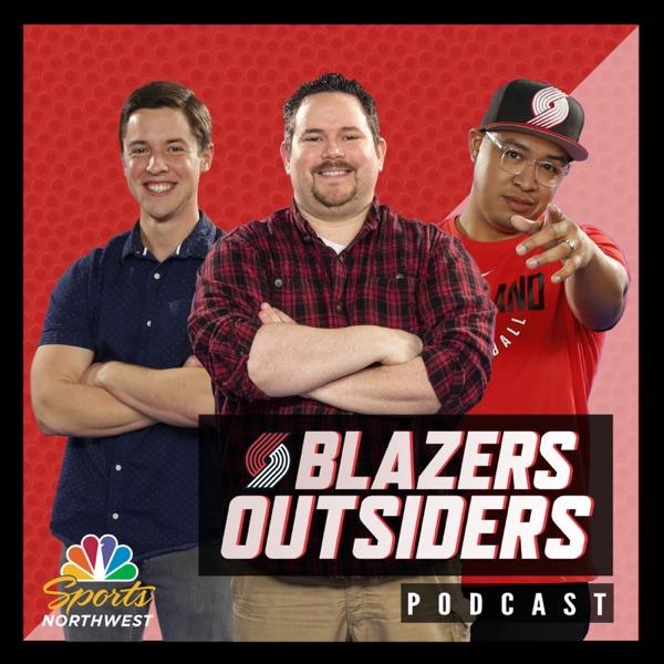 Trail Blazers Outsiders