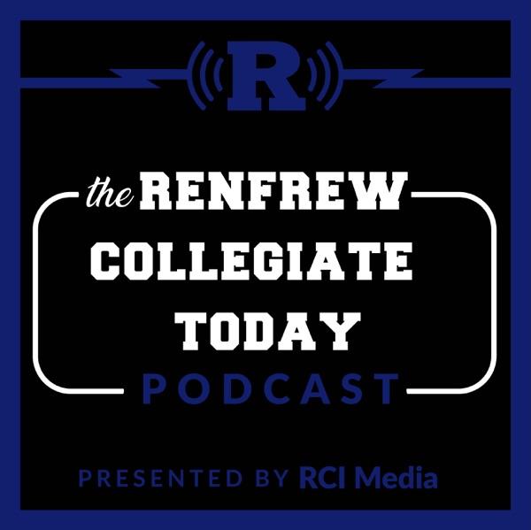 Renfrew Collegiate Today