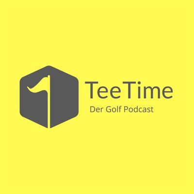 Tee Time - Der Golfpodcast:Jens Zielinski, Florian Fritsch