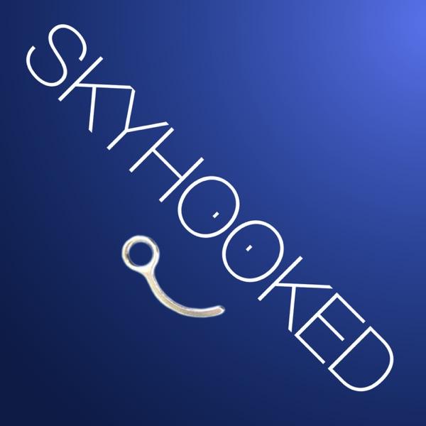 Skyhooked