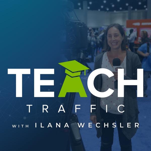 Teach Traffic