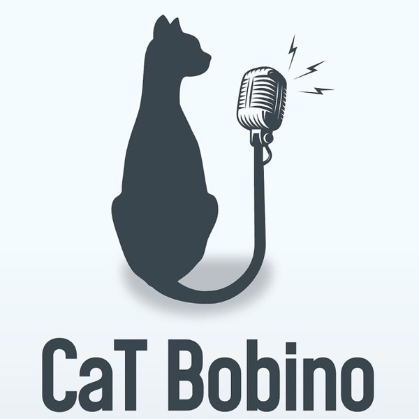 In The Know With CaT Bobino Podcast