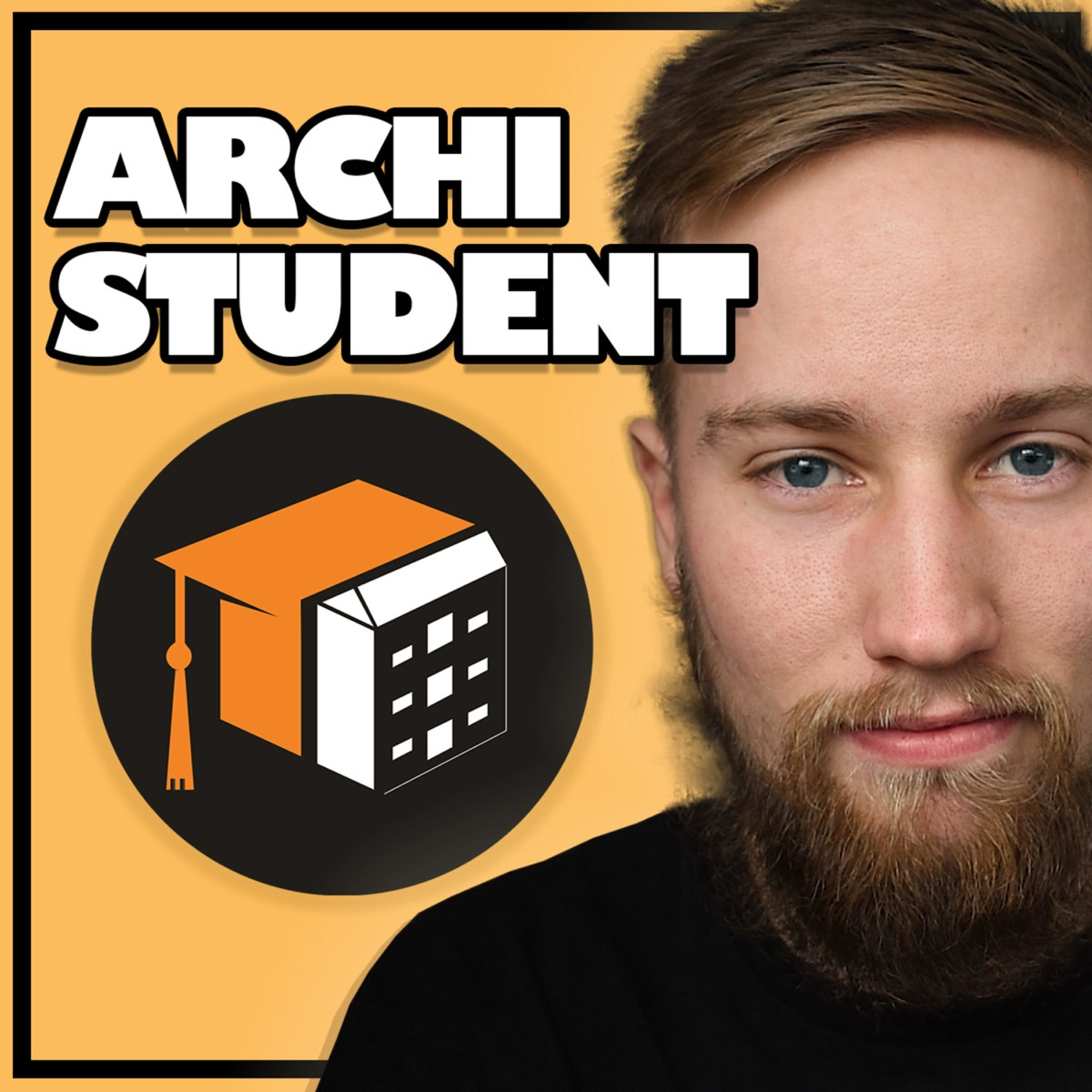 The Successful Archi Student's Podcast