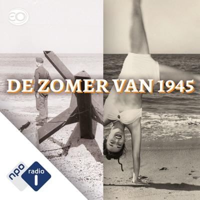 De Zomer van 1945:NPO Radio 1 / EO