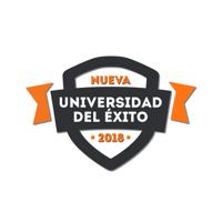 Universidad del Éxito podcast