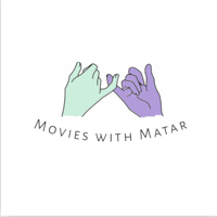 Movies with Matar podcast