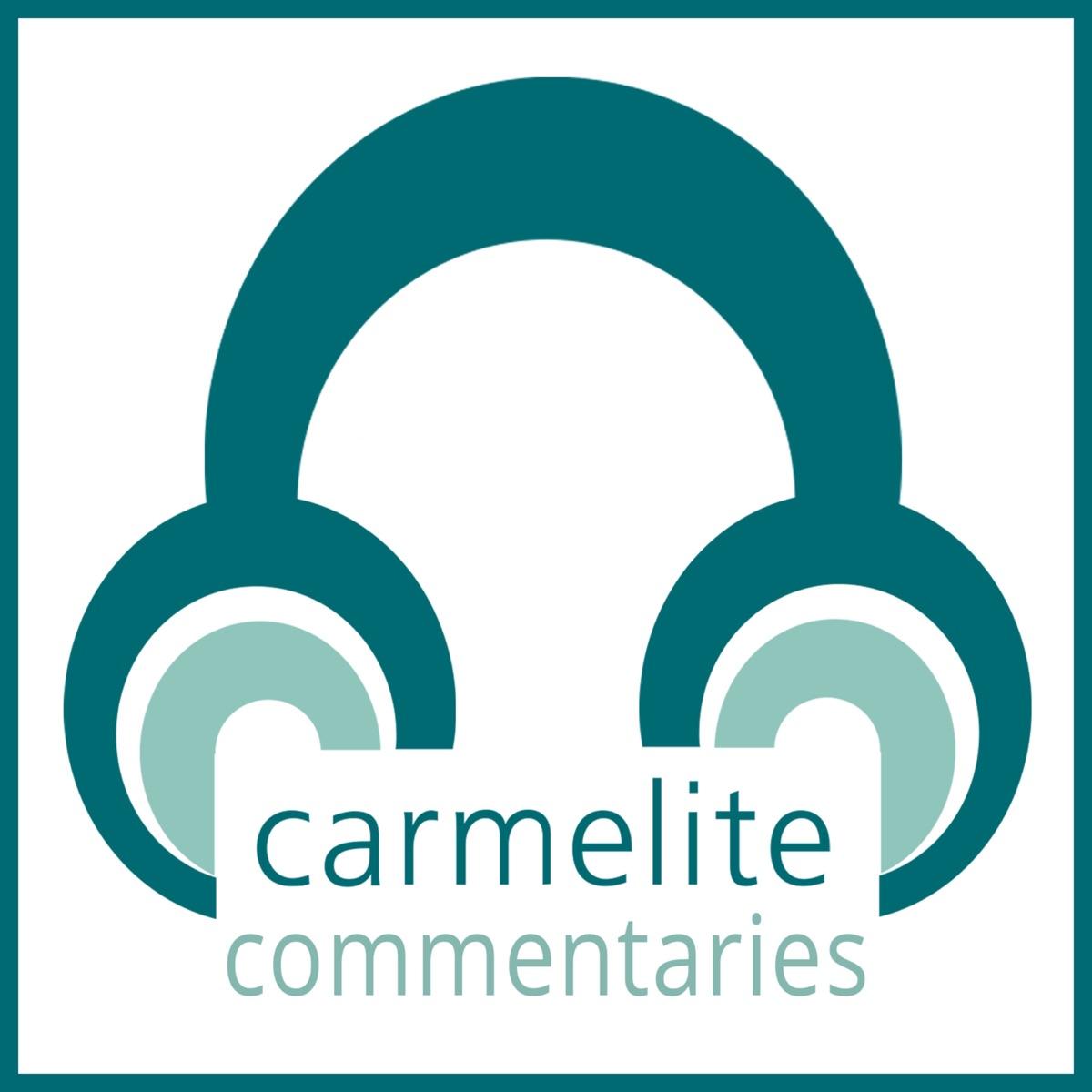 Carmelite Commentaries