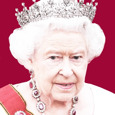 God Save The Queen - Notizie royal