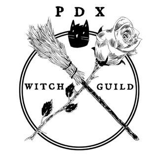 The Fat Feminist Witch on Apple Podcasts
