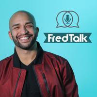 FredTalk podcast