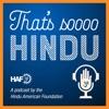 That's So Hindu artwork