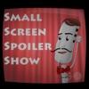 Small Screen Spoiler Show artwork