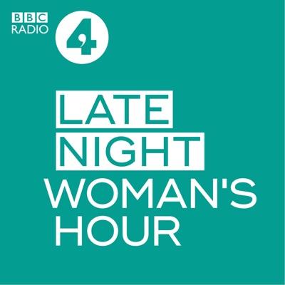 Late Night Woman's Hour:BBC Radio 4
