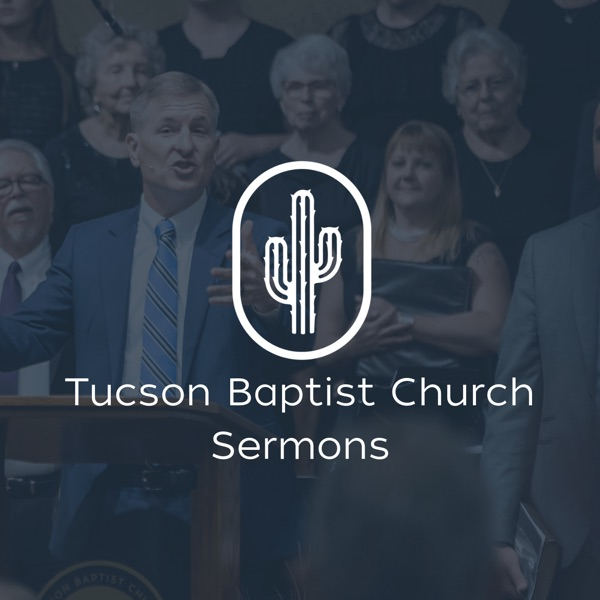 Tucson Baptist Church