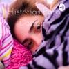 Histórias Para Dormir