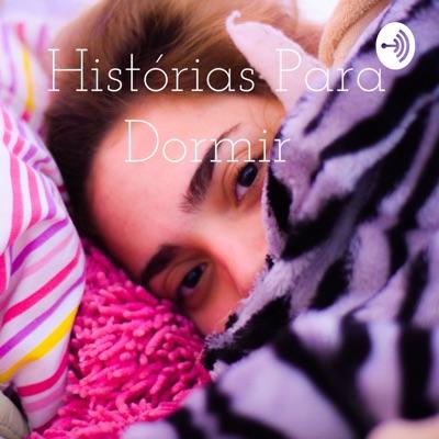 Histórias Para Dormir:Valquíria de França