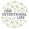 One Intentional Life