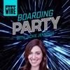 Boarding Party artwork