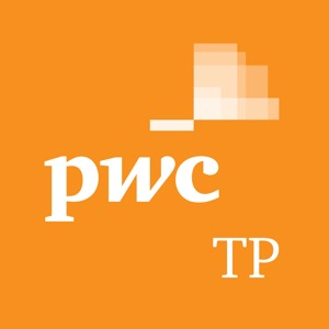 TP Talks - PwC's Global Transfer Pricing podcast